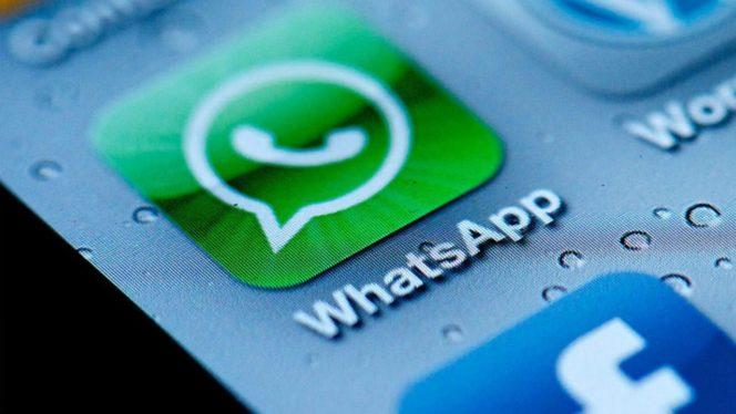 whatsapp-app1-664x374.jpg