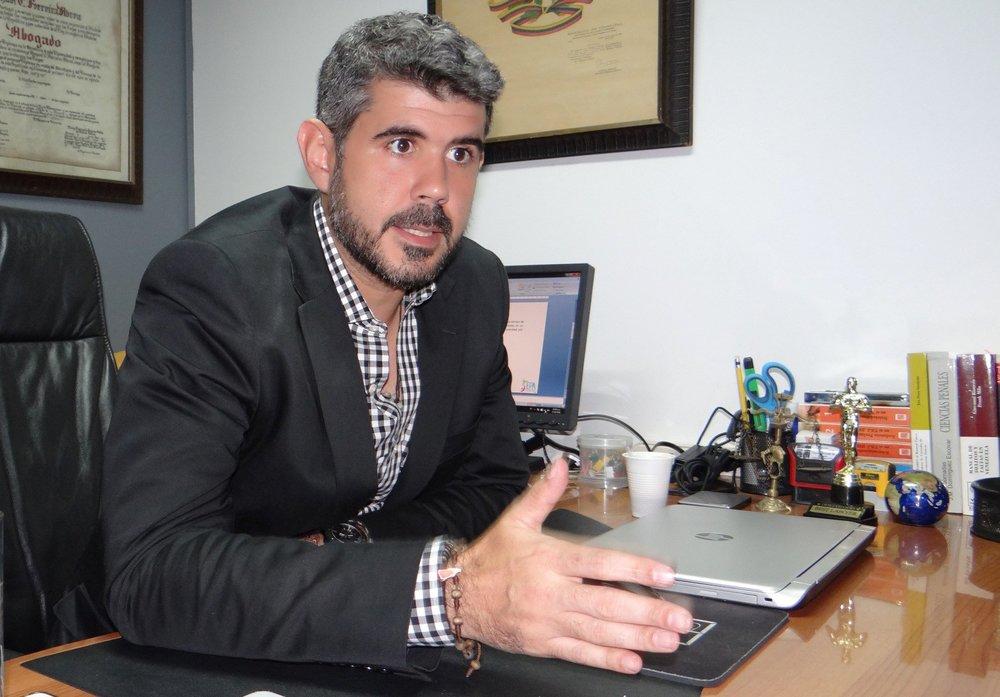 Manuel-Ferreira.jpg
