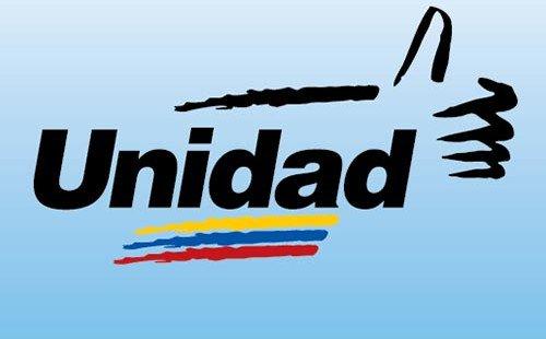 Logo-Unidad-Fondo-1-500x310.jpg
