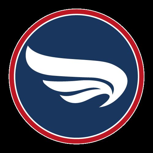 avatar-elmercurioweb-2017.png