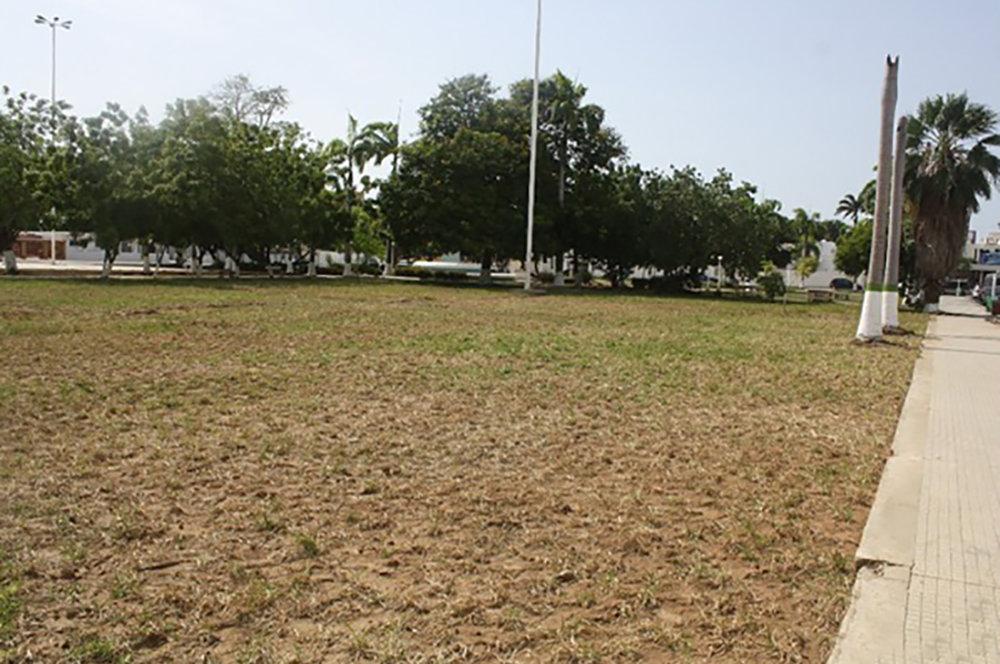 plaza-el-parque.jpg