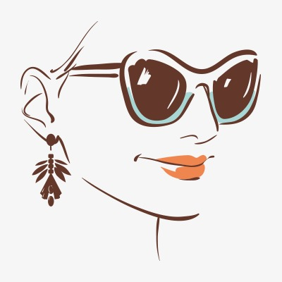 Soy Miss Sinta Pujos. ¿Me quieres decir algo?, escríbeme a: sintapujos@elmercurioweb.com