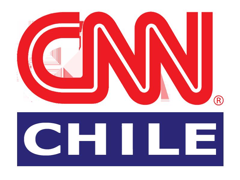 LULA: Canales de chile