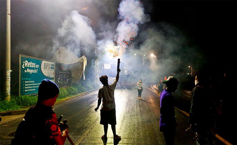 violencia-policial-nicaragua.jpg