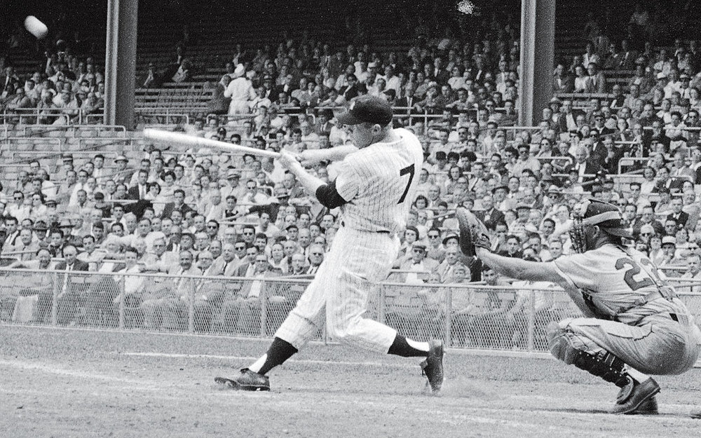 mickey-mantle-zim2.jpg