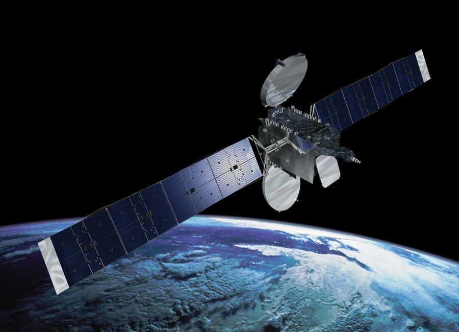 como_funciona_um_satelite.jpg