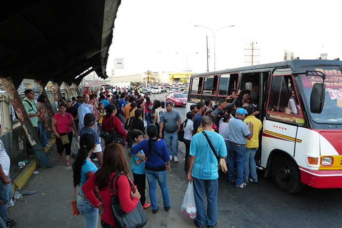 Transporte-público+(1) (1).jpg