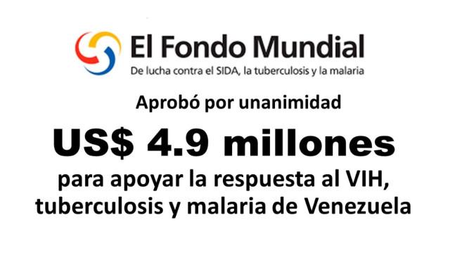 fondo-mundial-dona-recursos-para-la-lucha-contre-el-sida-septiembre2018.jpg