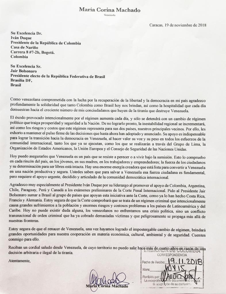 Carta recibida MCM Bolsonaro-Duque2.jpeg