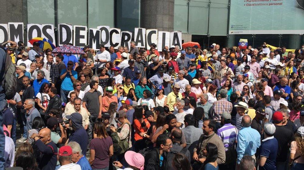 cabildo-PNUD6.jpg