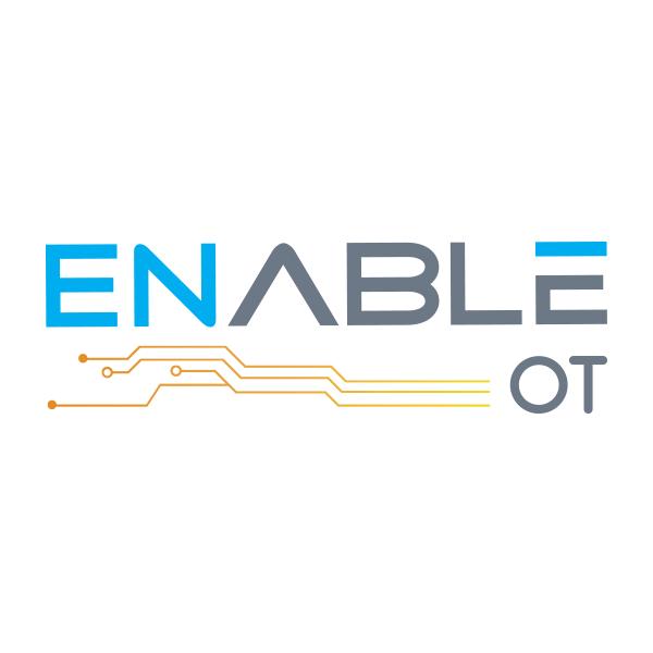 ENABLE OT Logo 600x600 (002).png