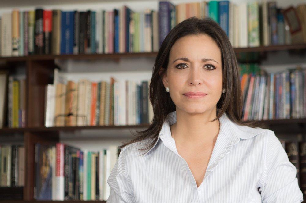 María_Corina_Machado.jpg