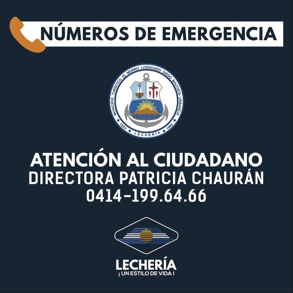 Números de emergencia3.jpeg