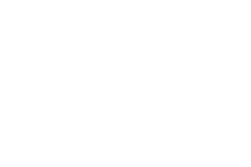 SEEtheWILD Wildlife Conservation Travel