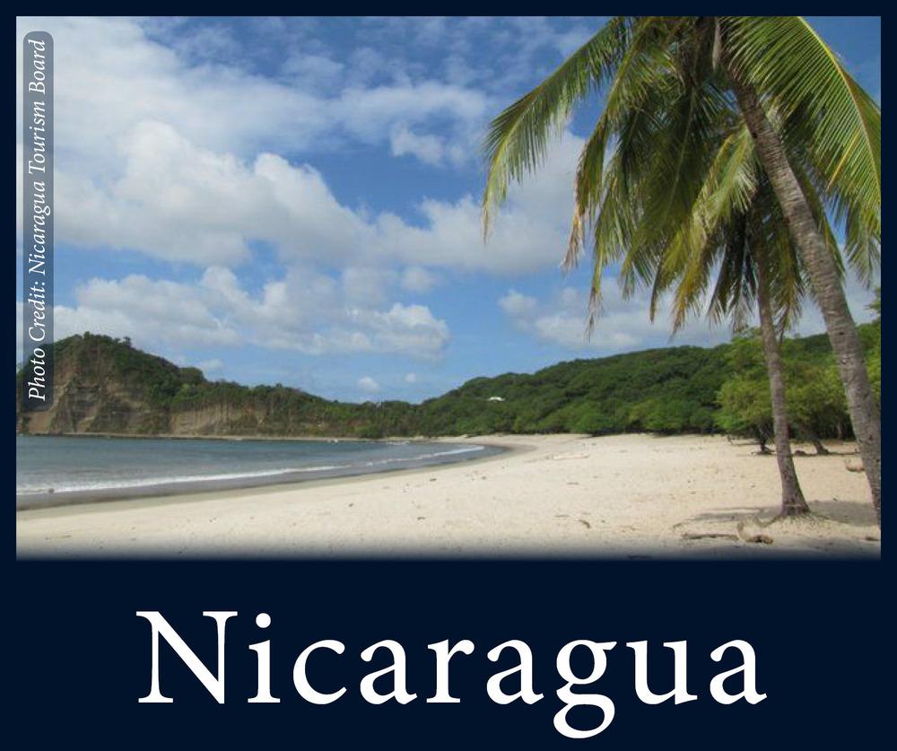 StW Nicaragua.jpg