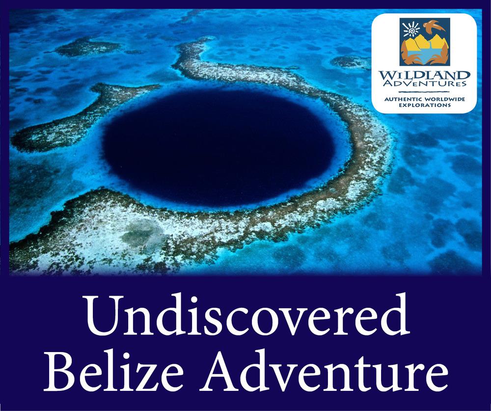 StW Undiscovered Belize.jpg