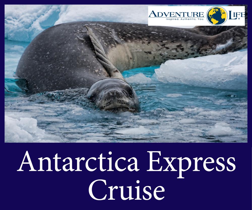 StW Antarctica AdvL.png