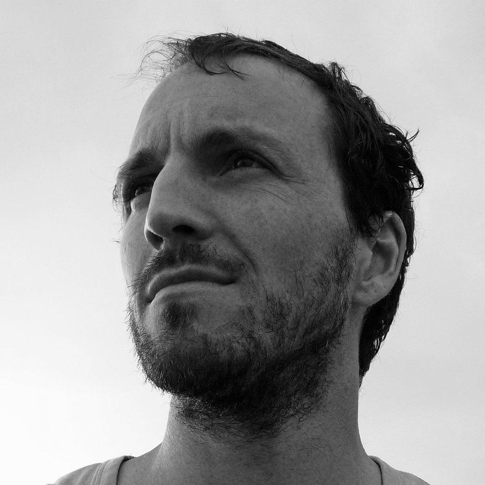 Chris_Aschwanden_Portrait_2012.jpg