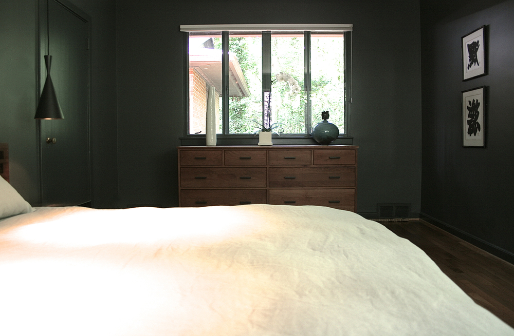 Forest Bedroom 2.jpg