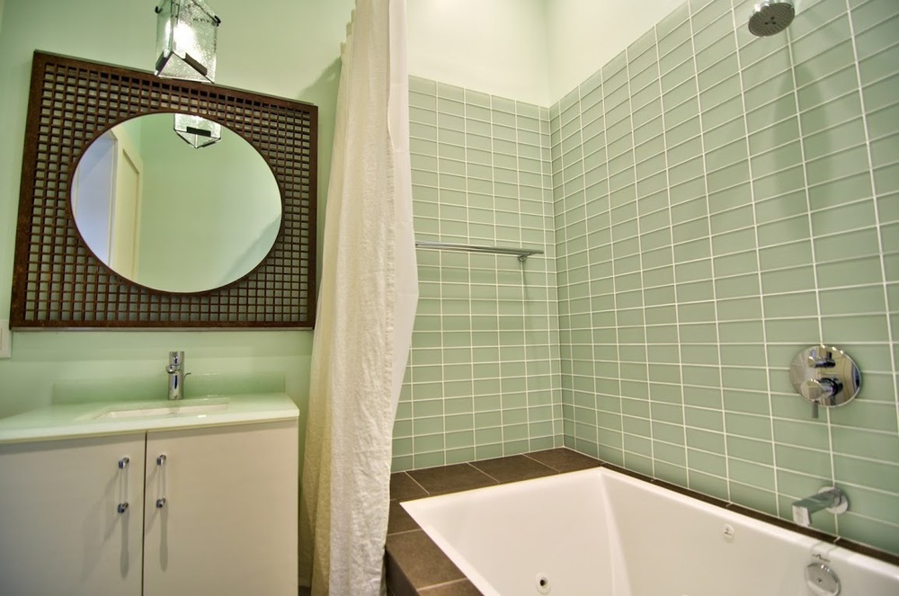 Rain Bath.jpg