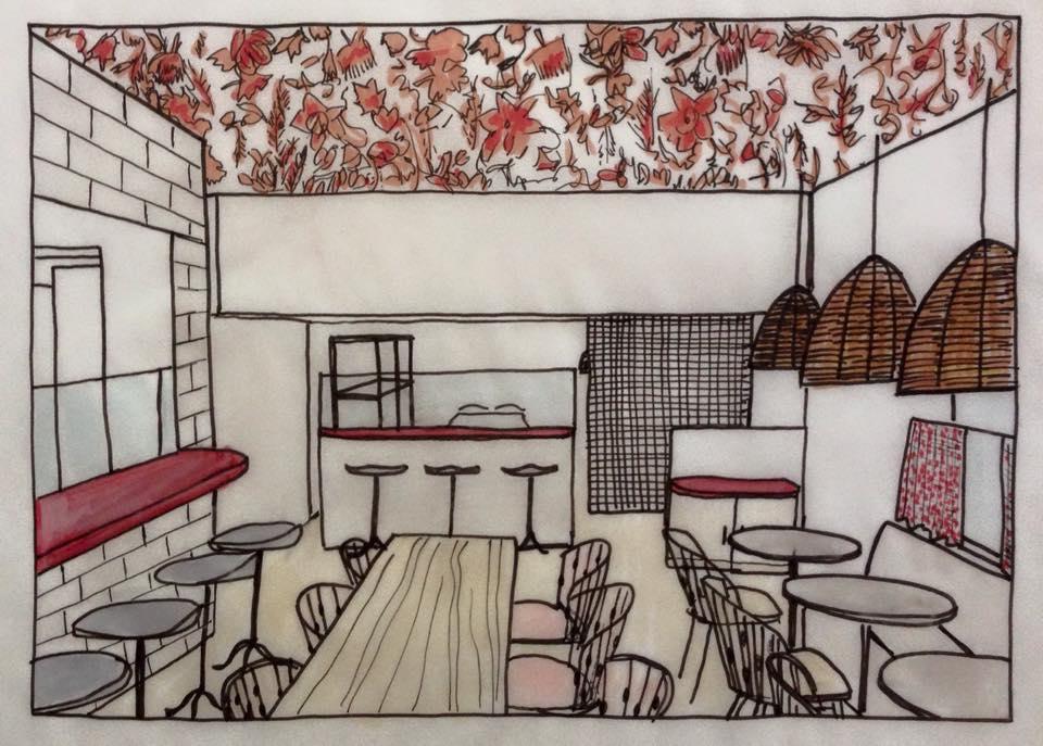 Restaurant Concept.jpg