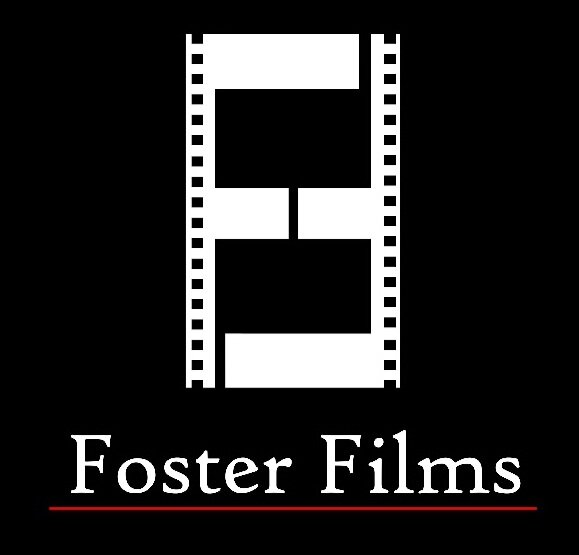 Foster Films Canada