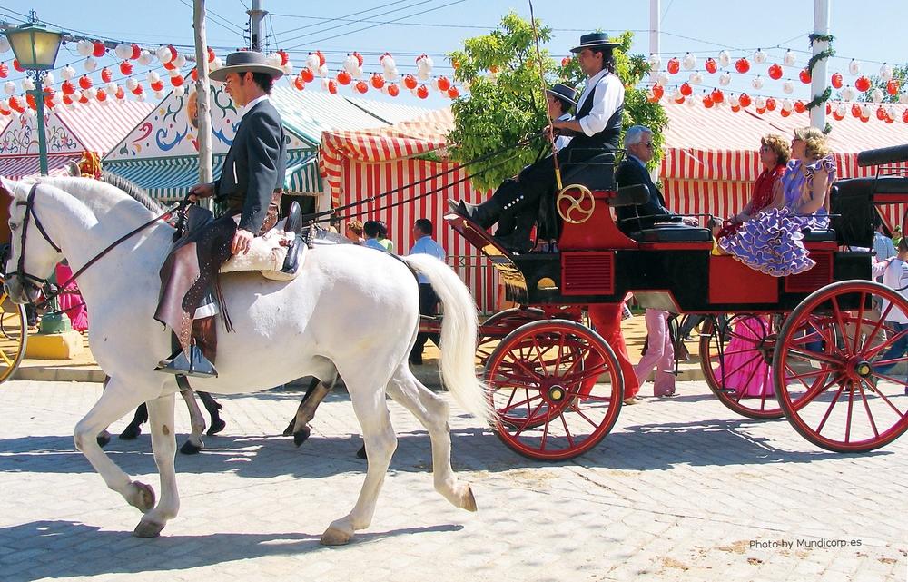 coche de caballo.jpg