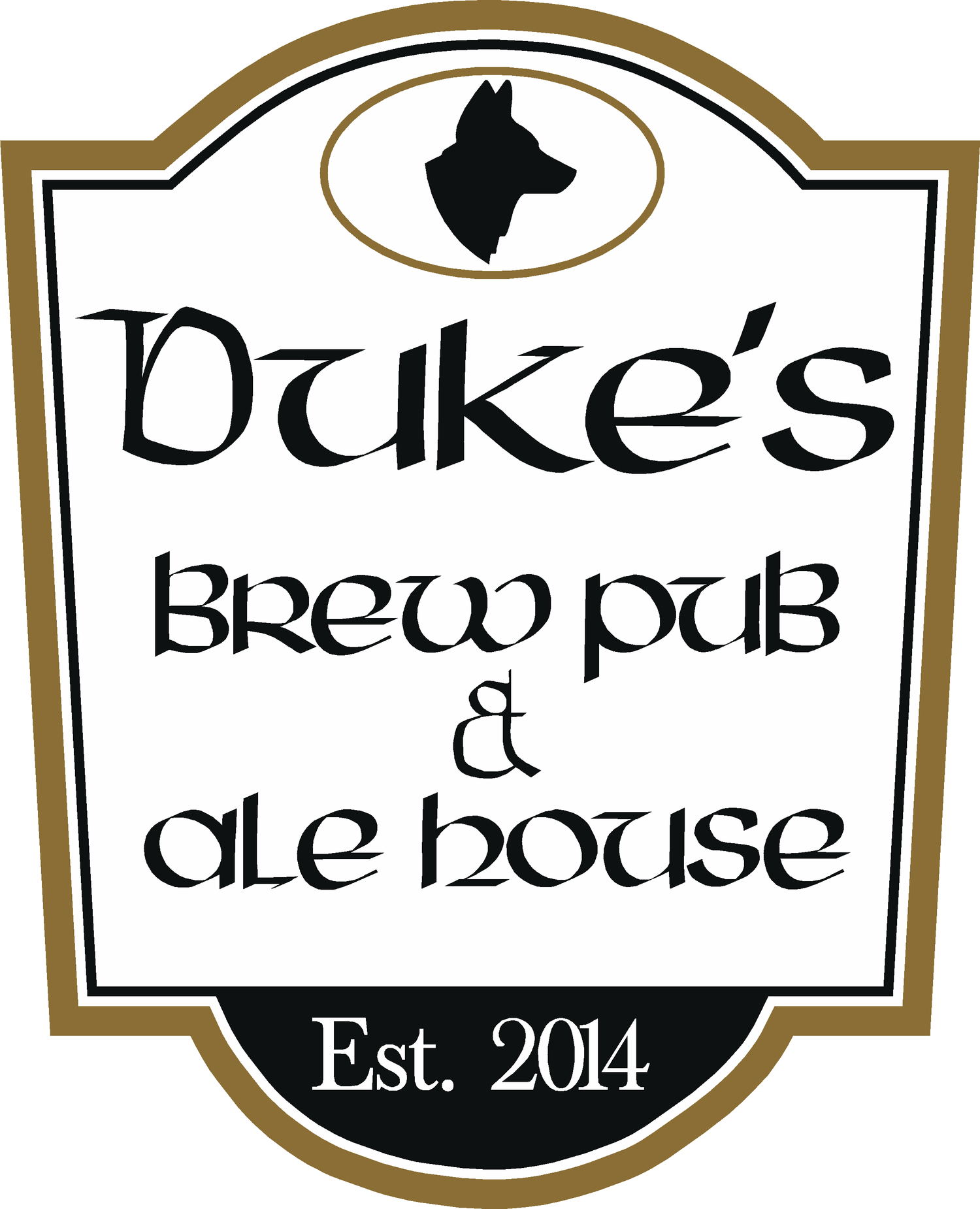 Duke's Brew Pub & Ale House