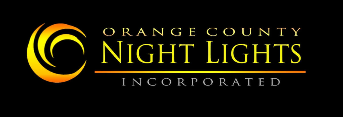 Orange County Night Lights inc