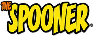 logo_sticker_spooner-small.png