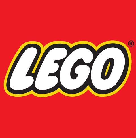 logo-lego.jpg