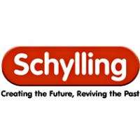 schylling-logo.jpg