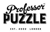professor-puzzle-logo.jpg