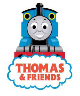 Thomas-the-tank-engine-logo.jpg