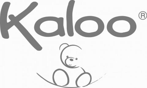 logo-kaloo-480x289.jpg