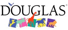 douglas-logo-lg.png