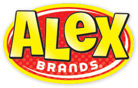 alex-brands-logo.png