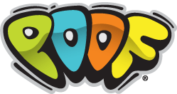 poof-logo.png