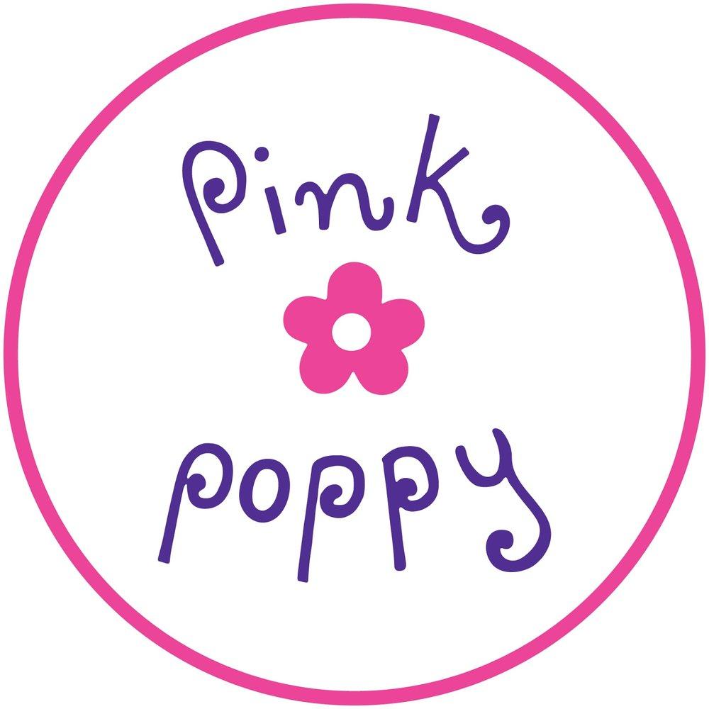 pink poppy logo.jpg