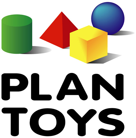 official-plan-toys-logo-large.jpg
