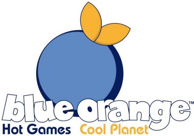 BlueOrangeLogo_LowRes-641x450.jpg