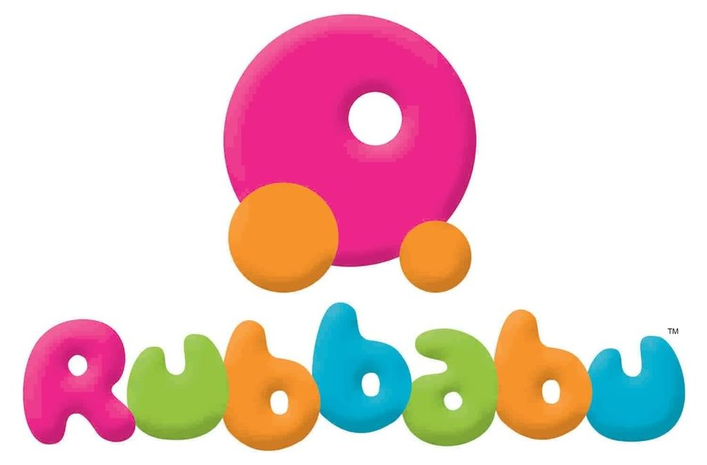 Rubbabu-logo.jpg