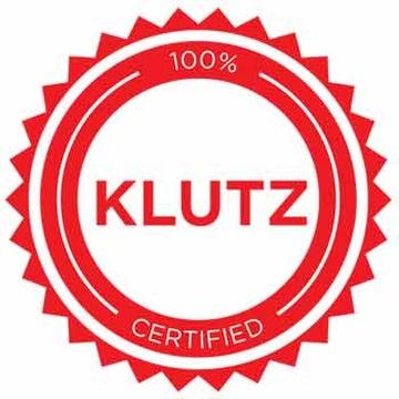 klutz_logo_lowres-360x0.jpg