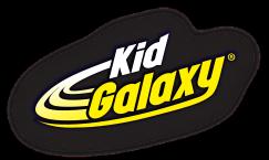 kidgalaxy-logo.png