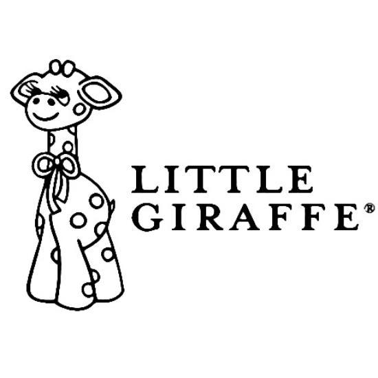 littlegiraffelogo.jpg