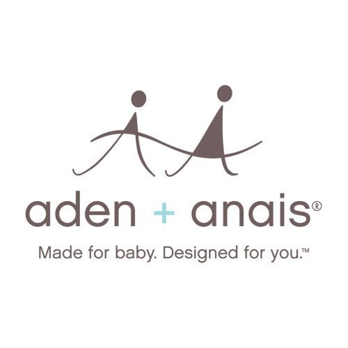 AdenAnais_logo_HR-500x500.jpg