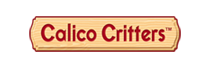 calico-critters_logo.png
