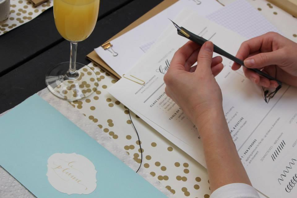 calligraphy_class_pen
