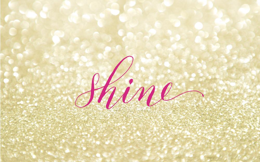 shine_glitter_small-01.jpg