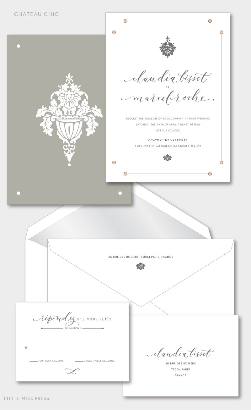 french_calligraphy_invitation_little_miss_press